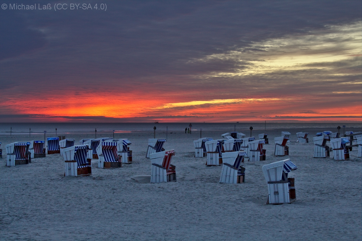 SPO-Bad-Beach